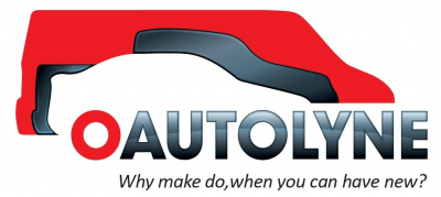 AutoLyne Limited