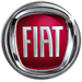 Fiat car leasing 500 C Convertible